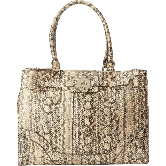 Guess handväska GUESS-B9489