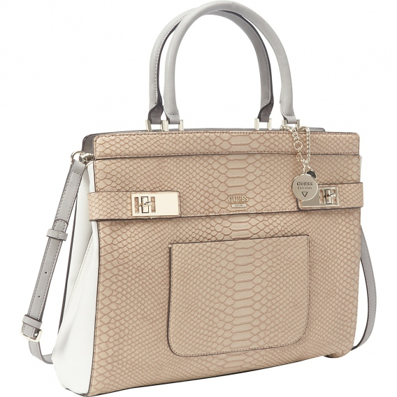 Guess handväska GUESS-B7529