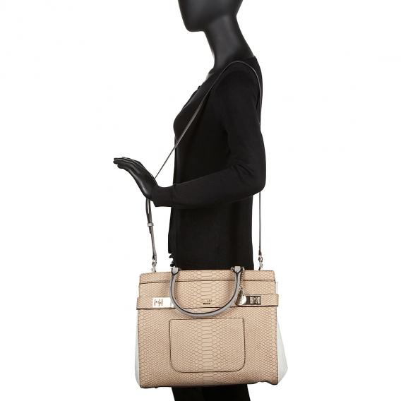 Guess käsilaukku GUESS-B7529