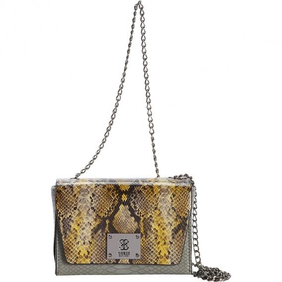 Guess handväska GUESS-B7475