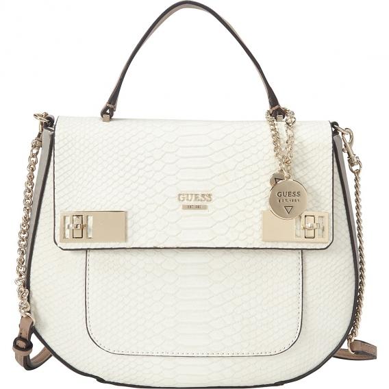 Guess handväska GUESS-B3787
