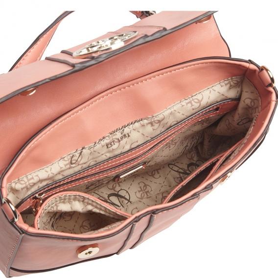 Guess handväska GUESS-B7551