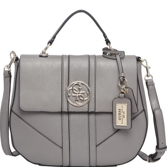 Guess handväska GUESS-B5583