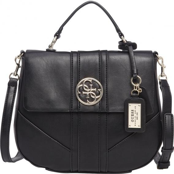 Guess handväska GUESS-B8062