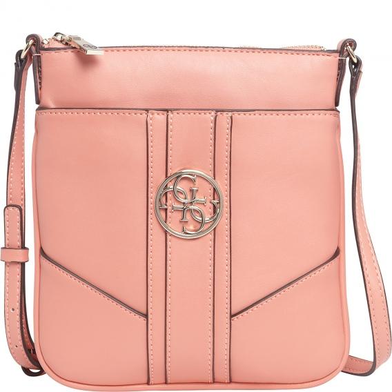Guess handväska GUESS-B7406