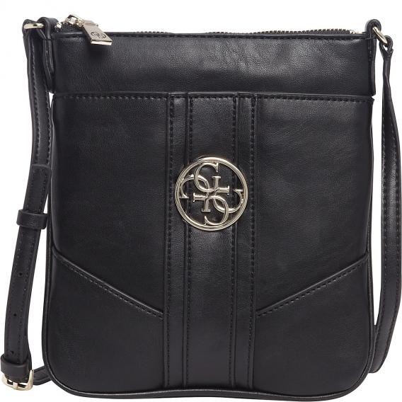 Guess handväska GUESS-B6104