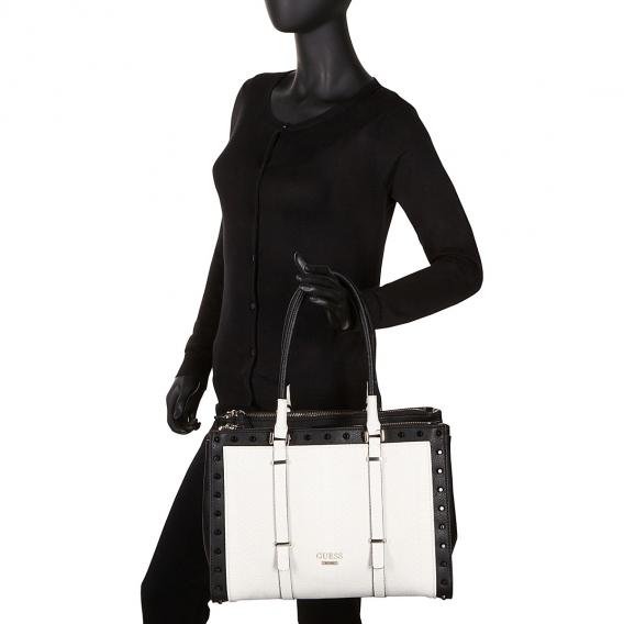 Guess handväska GUESS-B2976