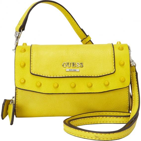 Guess handväska GUESS-B1579
