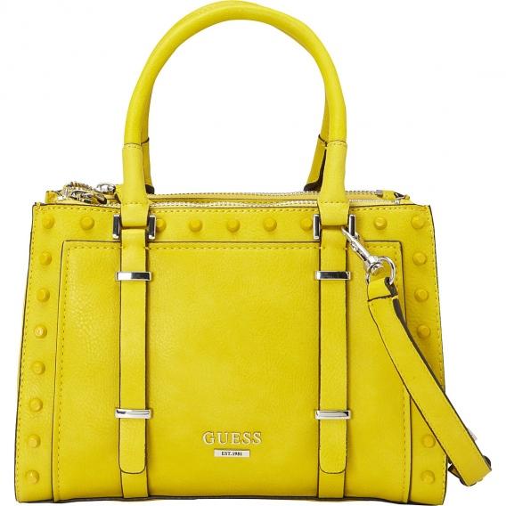 Guess handväska GUESS-B9658
