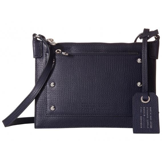 Marc Jacobs käsilaukku MMJ-B9642