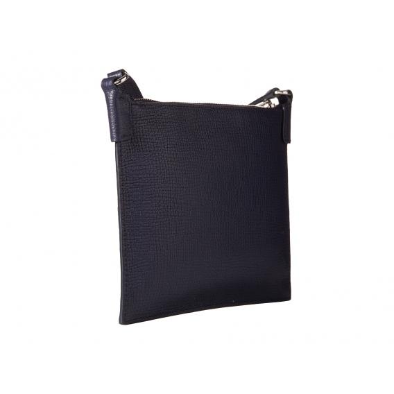 Marc Jacobs handväska MMJ-B9642