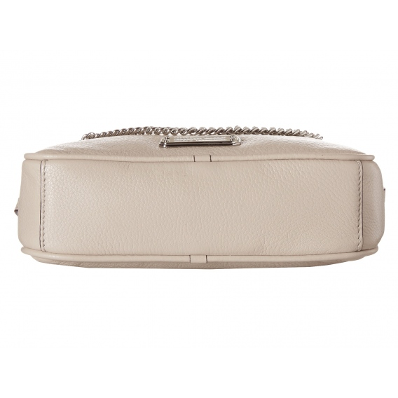 Marc Jacobs käsilaukku MMJ-B9331