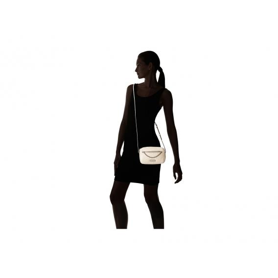 Marc Jacobs handväska MMJ-B9331