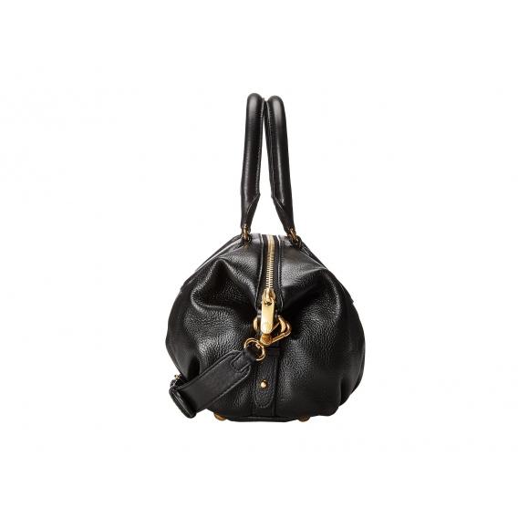 Marc Jacobs handväska MMJ-B3086