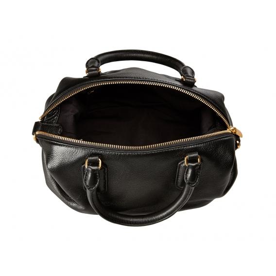 Marc Jacobs käsilaukku MMJ-B3086