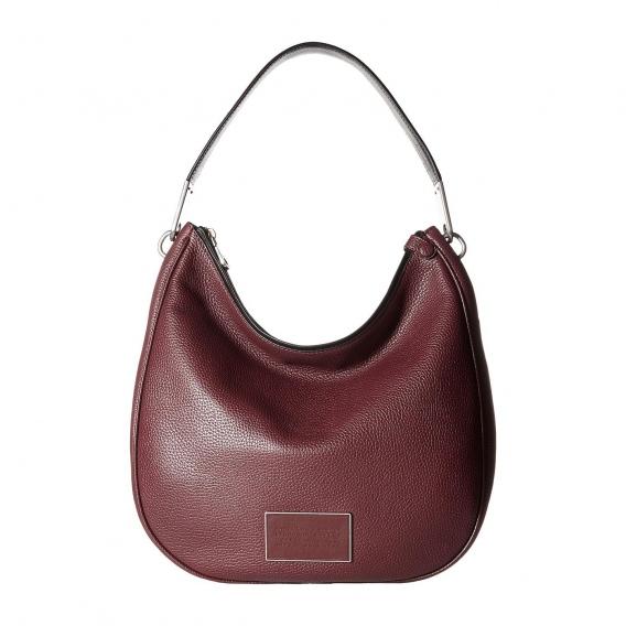 Marc Jacobs handväska MMJ-B3824