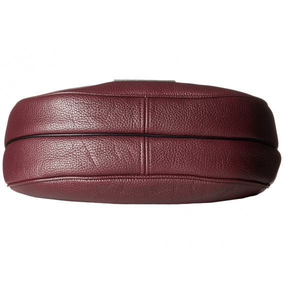 Marc Jacobs käsilaukku MMJ-B3824