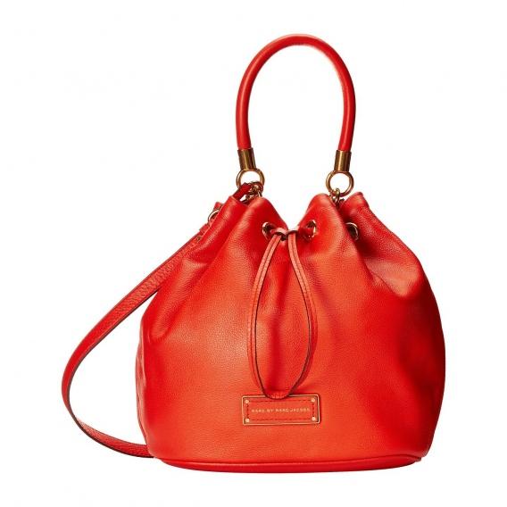 Marc Jacobs handväska MMJ-B5206