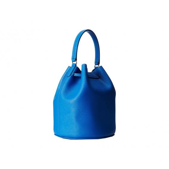 Marc Jacobs handväska MMJ-B6711