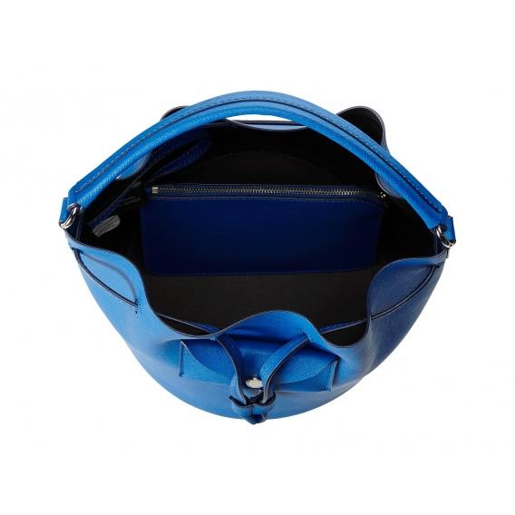 Marc Jacobs käsilaukku MMJ-B6711