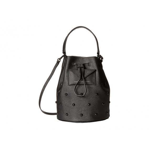 Marc Jacobs handväska MMJ-B1476