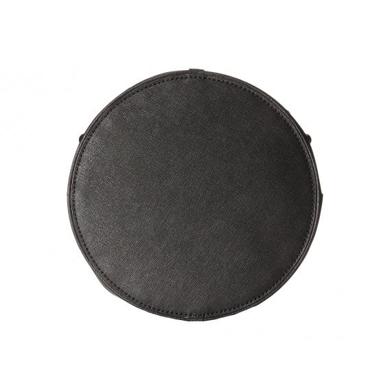 Marc Jacobs käsilaukku MMJ-B1476