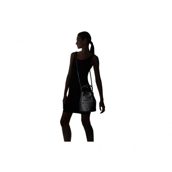 Сумка Marc Jacobs MMJ-B1476