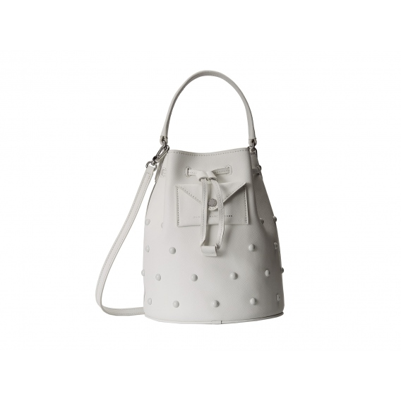 Marc Jacobs handväska MMJ-B9846