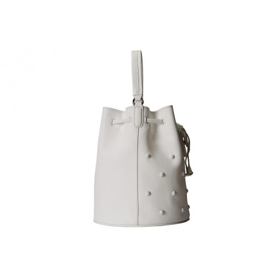 Marc Jacobs käsilaukku MMJ-B9846