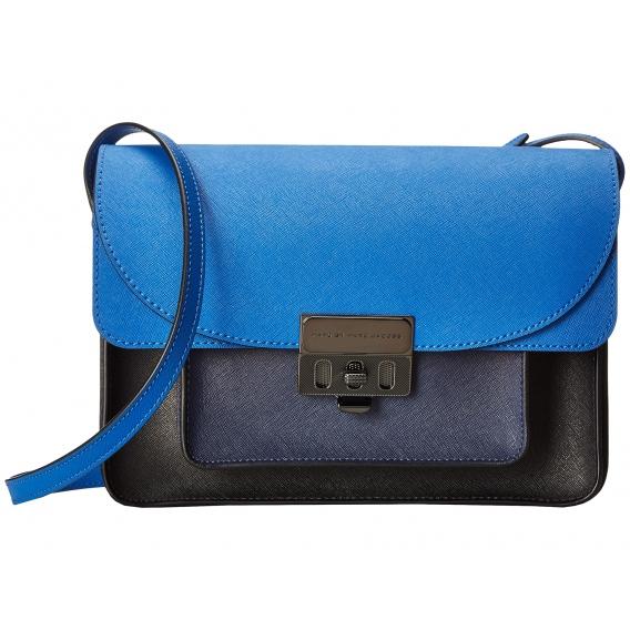 Marc Jacobs handväska MMJ-B2223