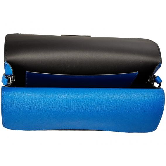 Marc Jacobs käsilaukku MMJ-B2223