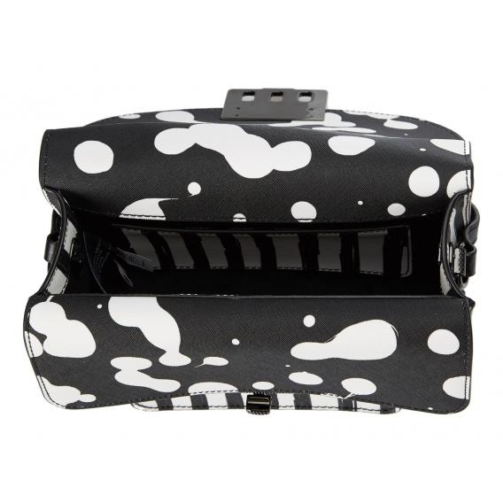Marc Jacobs handväska MMJ-B1565