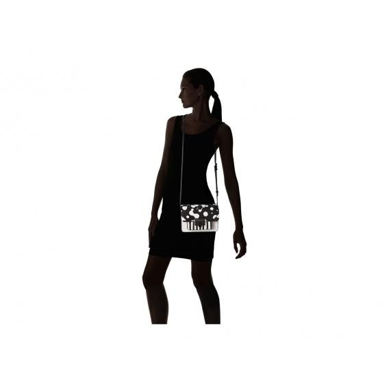 Marc Jacobs käsilaukku MMJ-B1565