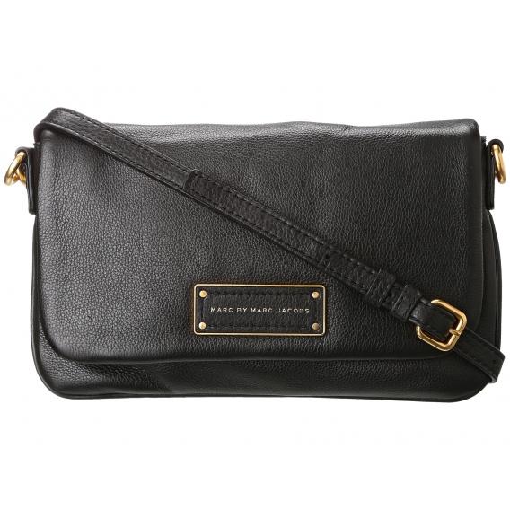 Marc Jacobs käsilaukku MMJ-B2747