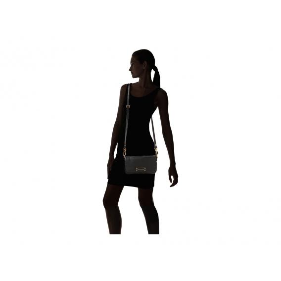 Marc Jacobs handväska MMJ-B2747