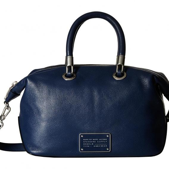 Marc Jacobs handväska MMJ-B6626