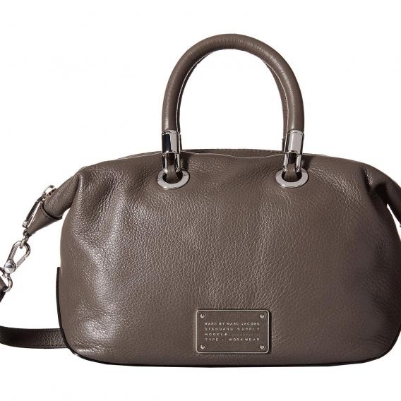 Marc Jacobs käsilaukku MMJ-B3561