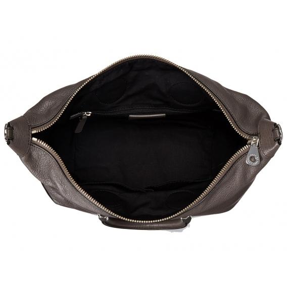 Marc Jacobs handväska MMJ-B3561