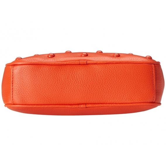 Marc Jacobs handväska MMJ-B8846