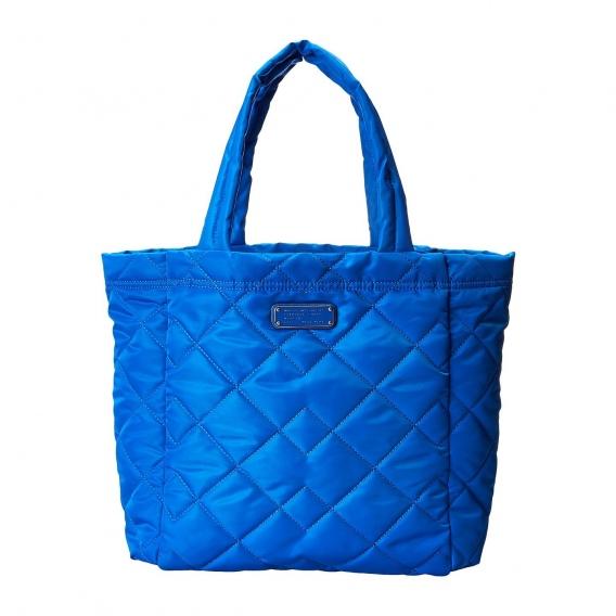 Marc Jacobs handväska MMJ-B8726