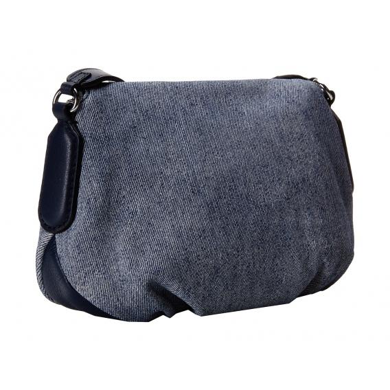 Marc Jacobs handväska MMJ-B3859