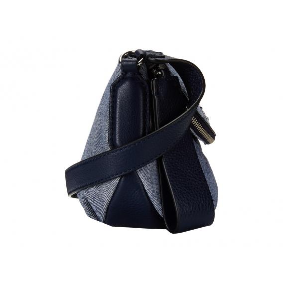 Marc Jacobs käsilaukku MMJ-B3859