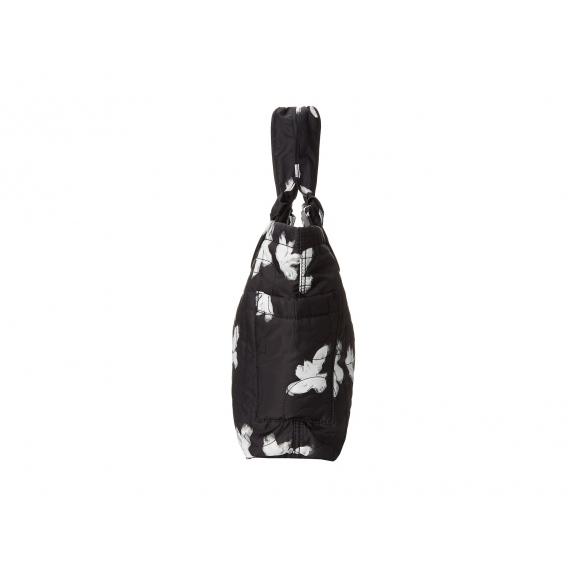 Сумка Marc Jacobs MMJ-B1052