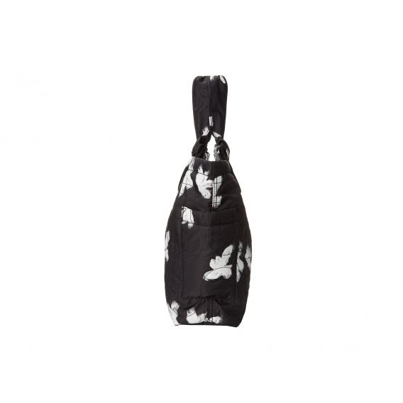 Marc Jacobs käekott MMJ-B1052
