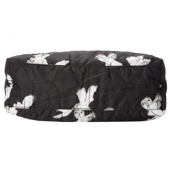 Marc Jacobs handväska MMJ-B1052