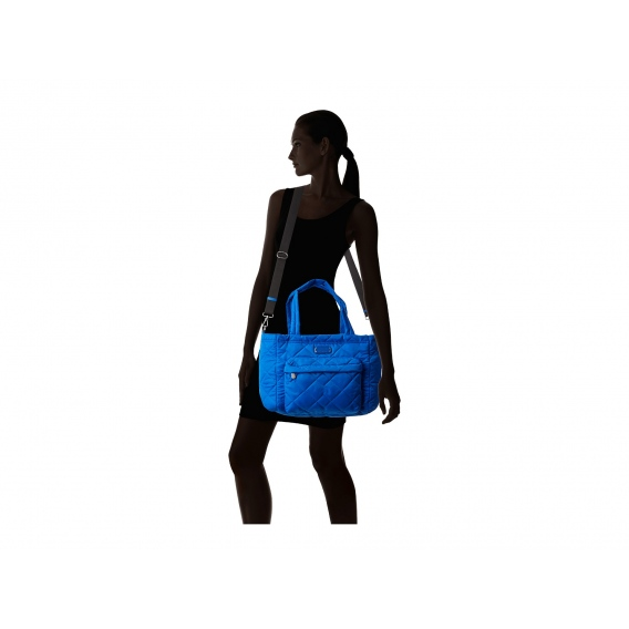 Marc Jacobs handväska MMJ-B7503