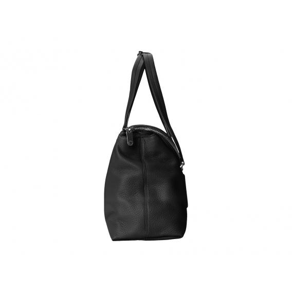 Marc Jacobs käsilaukku MMJ-B8003
