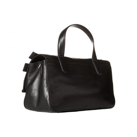 Marc Jacobs handväska MMJ-B6566