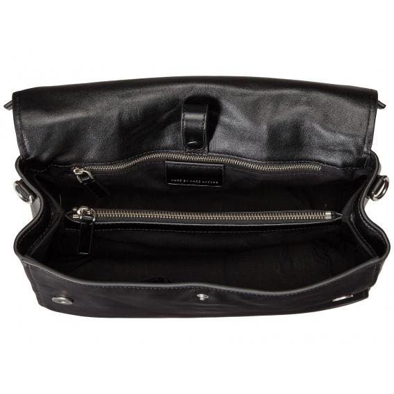 Marc Jacobs käsilaukku MMJ-B6566