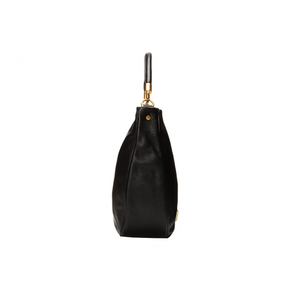 Marc Jacobs handväska MMJ-B1669